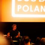 Doc Lab Poland - WFF - fot. Alexandra Kononchenko_2019